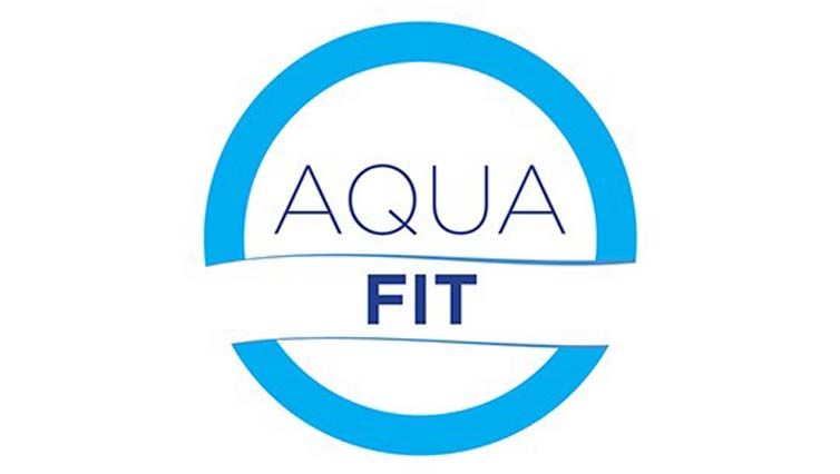 Aquafit & Swimming class